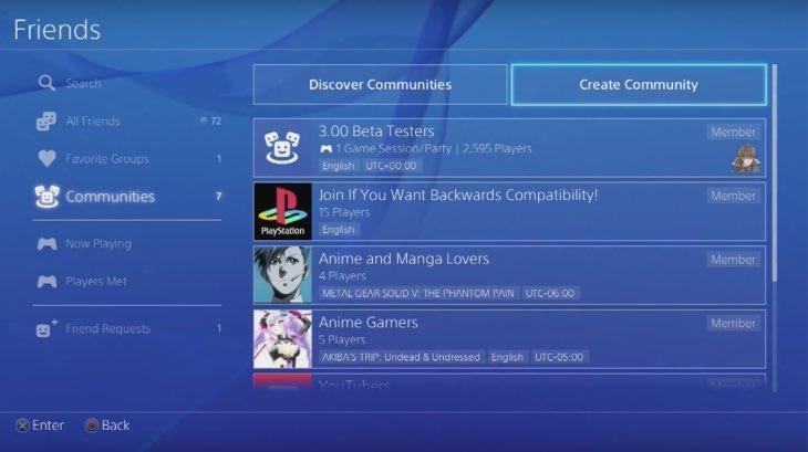 psn-communities-leak