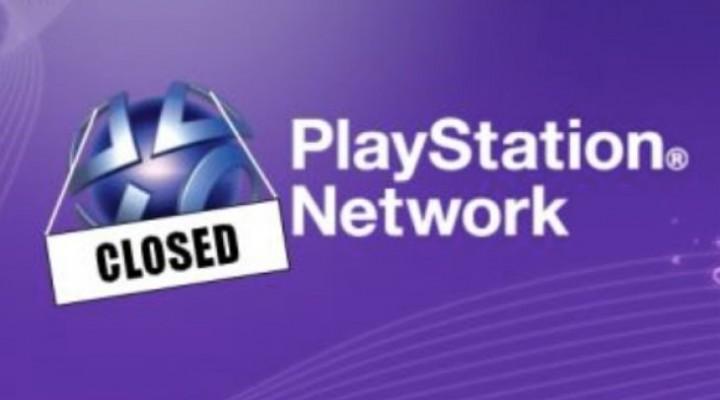 PSN DDOS ends in postponed maintenance