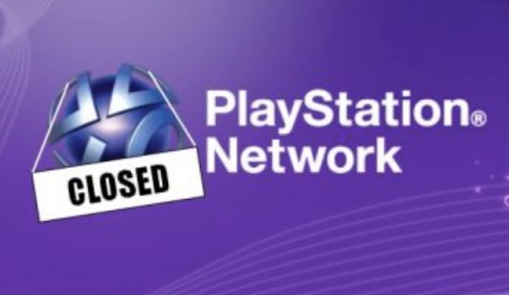psn-ddos-maintenance-cancelled