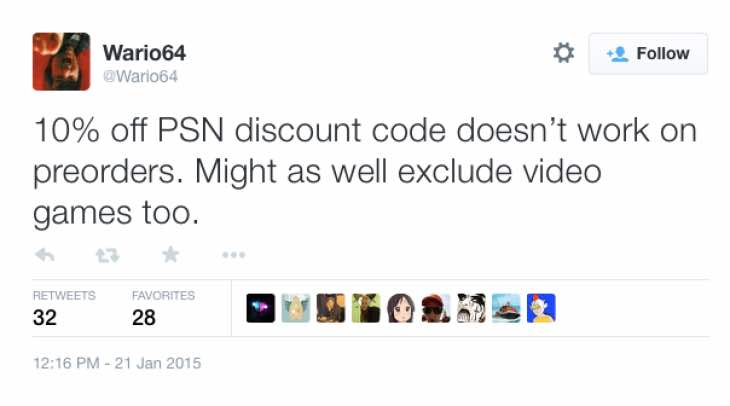 psn-discount-code-compensation