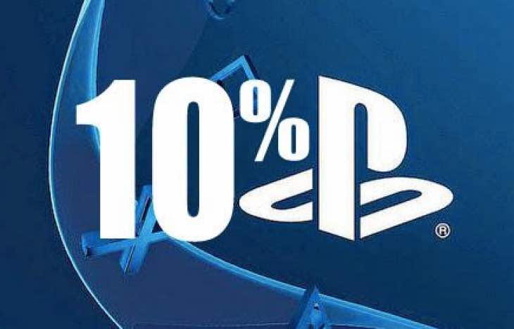 psn-discount-code-jan-2015