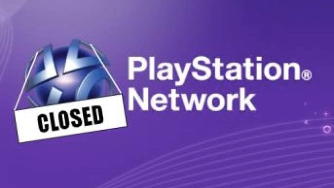 PSN login down for NBA 2K15, DriveClub launch