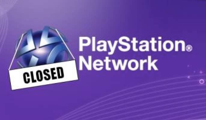 PSN login down for NBA 2K15, DriveClub launch