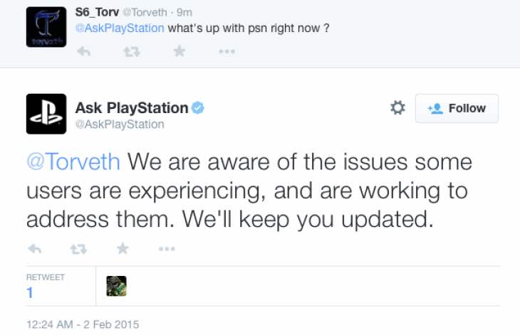 psn-down-again-feb-1