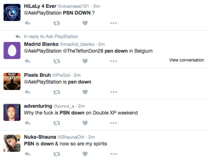 psn-down-again