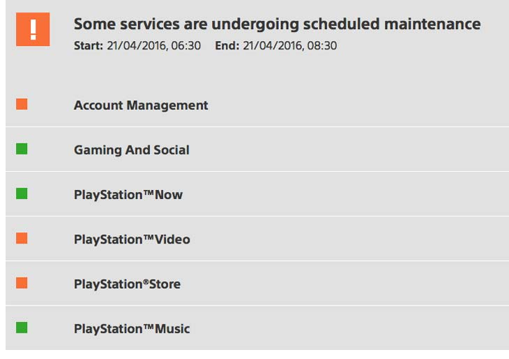 psn-down-april-21st