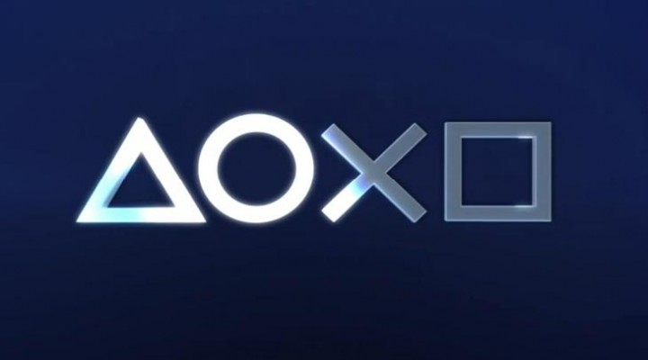 PSN US status is offline after failed PS4 sign-in