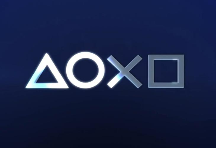 PSN down in Australia on Dec 5
