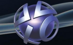 PSN down again in August 2013, heads-up
