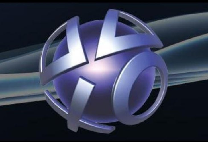 psn-down-august-2013-again