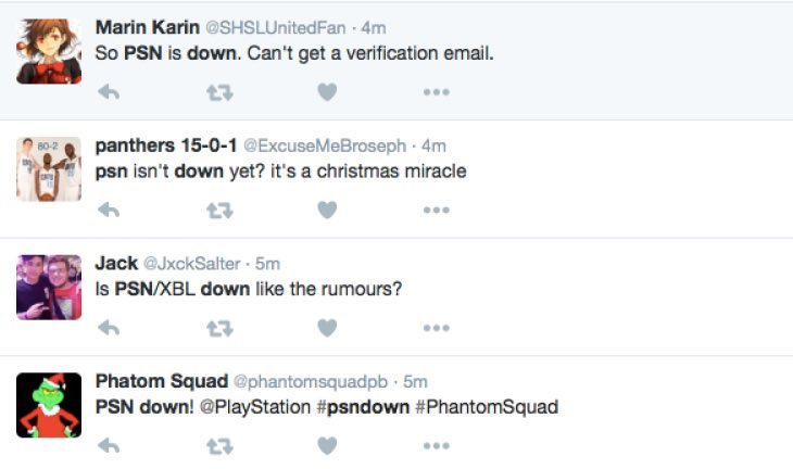 psn-down-dec-25