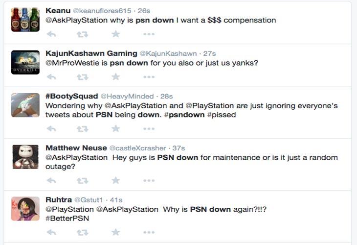 psn-down-july-29-twitter