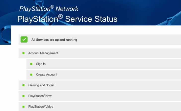 psn-down-june-17