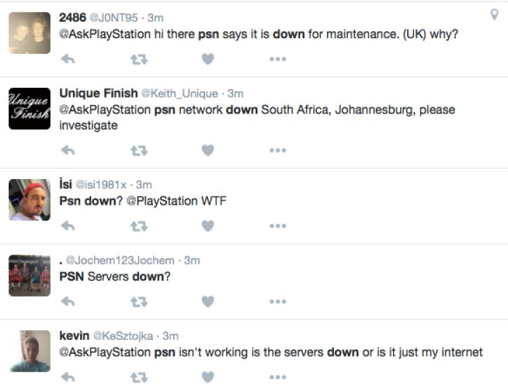 psn-down-maintenance-jan-4