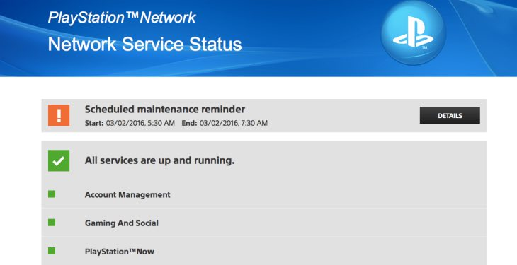 psn-down-march-1