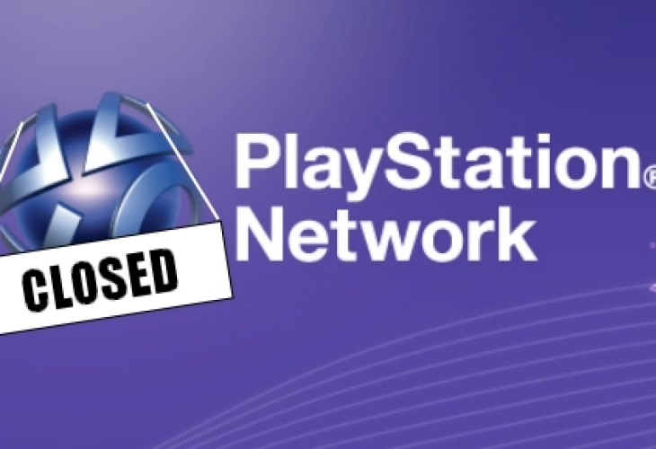 psn-down-march-10-2014
