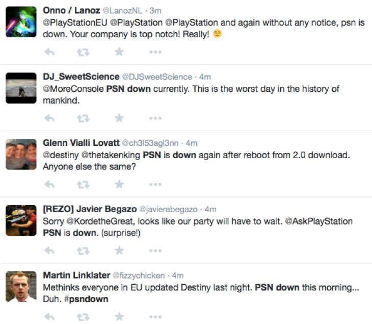psn-down-sept-8