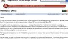 PSN status creates PS4 error E-820001F7