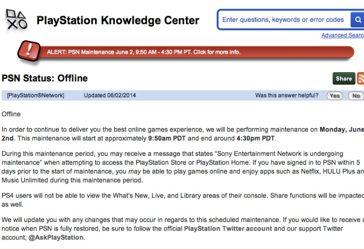 psn-down-today-june-2
