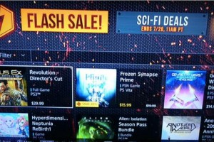 psn-flash-sale-july-2015