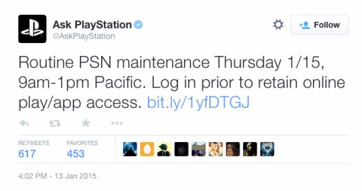 psn-maintenance-jan-15-times