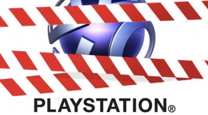 PSN maintenance schedule targets August 28