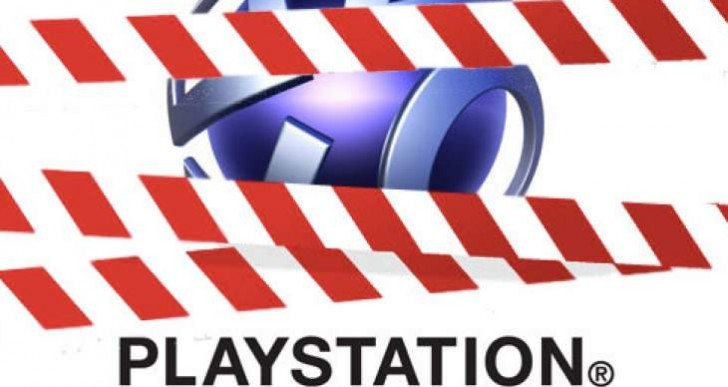 PSN maintenance schedule targets August 28