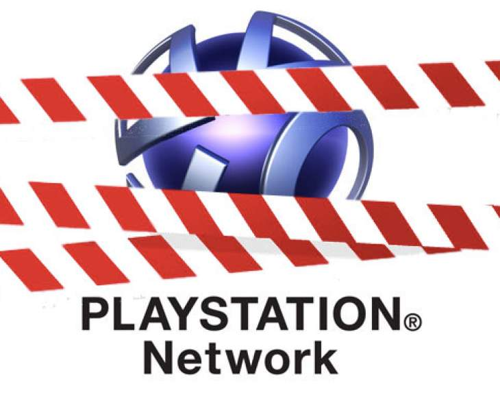 psn-maintenance-schedule