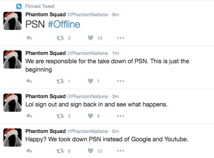 psn-phantom-squad
