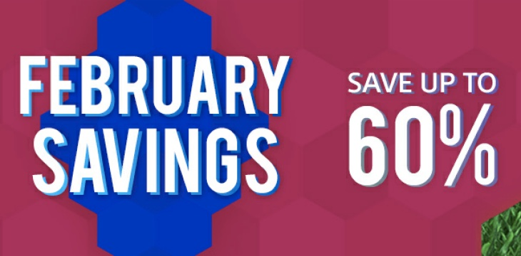 psn-sale-for-february-2017