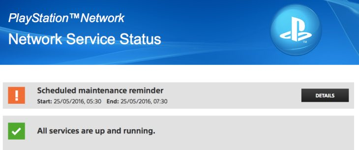 psn-servers-down-maintenance-may-25