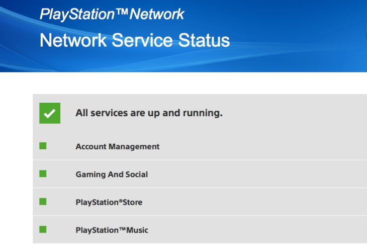 psn-status-checker