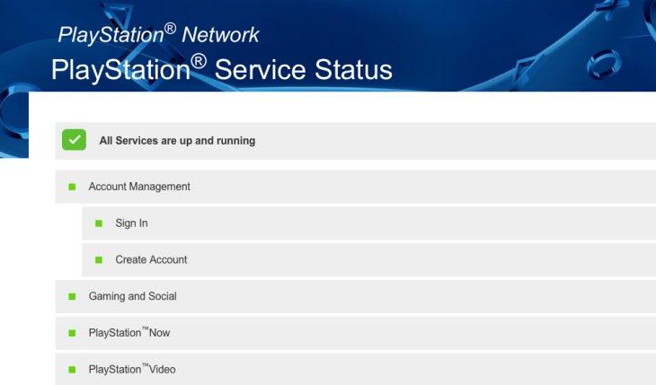 psn-status-for-status