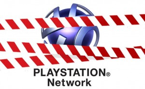 PSN down in US, UK for Destiny, GTA Online, FIFA 15