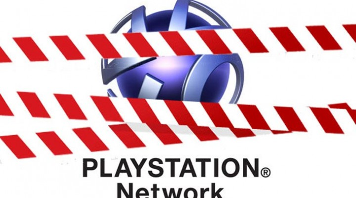 PSN maintenance times for PST, EST, GMT on Jan 15