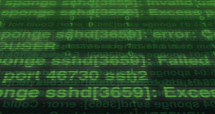 Microsoft starts Xbox One, PS4 DDoS prevention talks