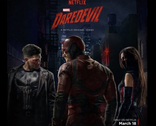 punisher-daredevil-season-2-future-fight