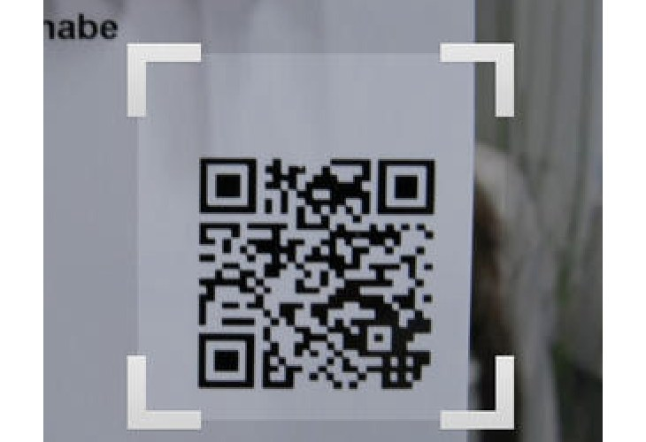 Auto Transport Reviews >> QR code app options for Android, iPhone – Product Reviews Net