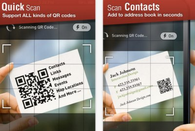 qr-apps-for-android-iphone-2014