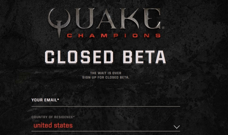 quake-champions-how-to-get-into-the-beta