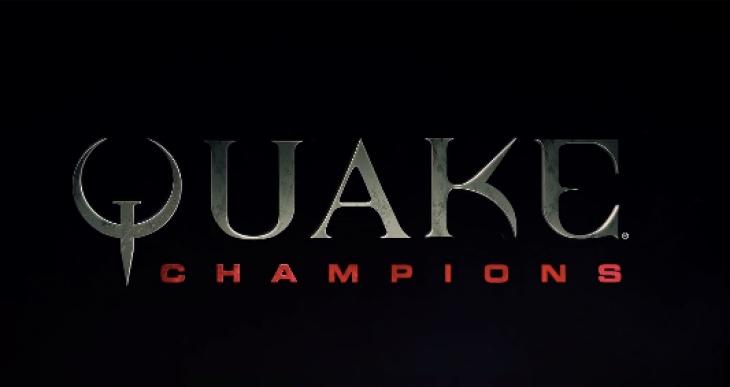quake-champions-release-date