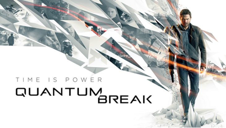 quantum-break-pc-problems