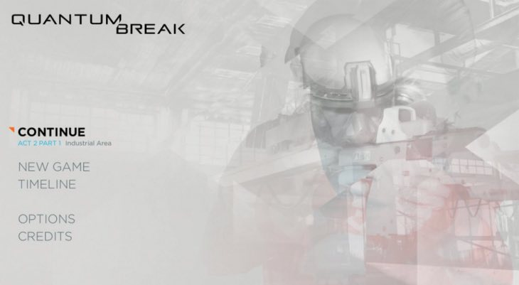 quantum-break-quit-on-pc