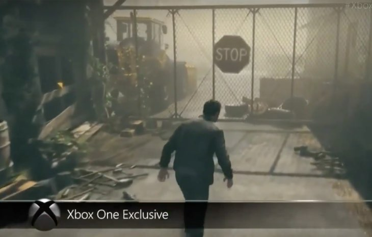 quantum-break-xbox-one-gameplay