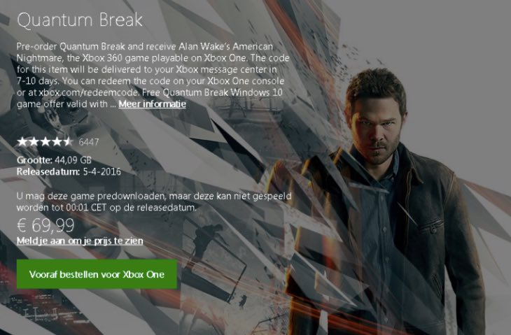quantum-break-xbox-one-size