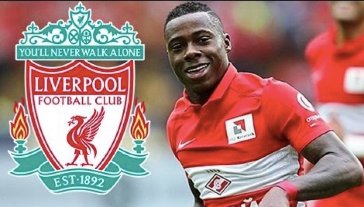 quincy-promes-lfc-transfer-news