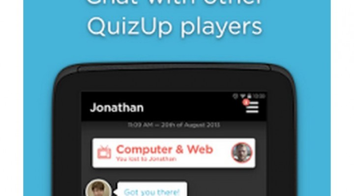 QuizUp Android ART update pleases fans