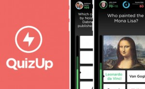 QuizUp Android beta test prolongs release