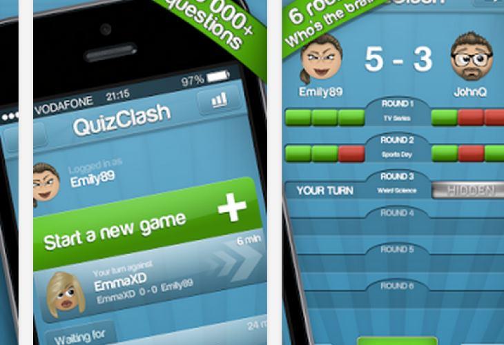 quizclash-app-quizduell