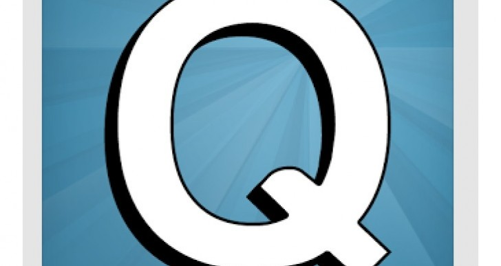 Quizduell app takes on Quizup, needs English version
